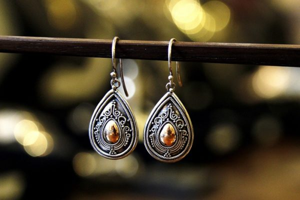 Professional Jewelry Photography Kapit Mas Jewelry